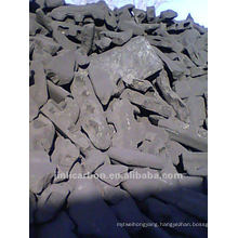 graphite anode blocks