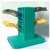 Dental Instrument Impression Tray Dispenser