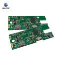 FR-4 PCB circuit board, SMT for led lighting