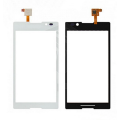 Touch Screen for Sony Xperia C S390h