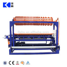Farm Field Fence Mesh Weave Machine
