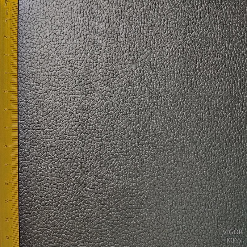 Lvpk065