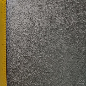 Synthetic Leather For Sofa Upholstery And Furniture