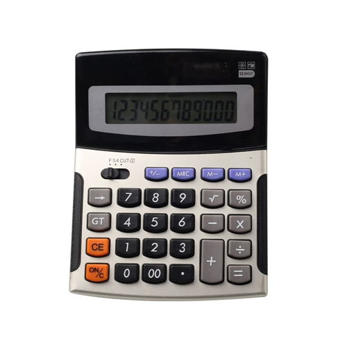 hy-d998 500 DESKTOP CALCULATOR (1)