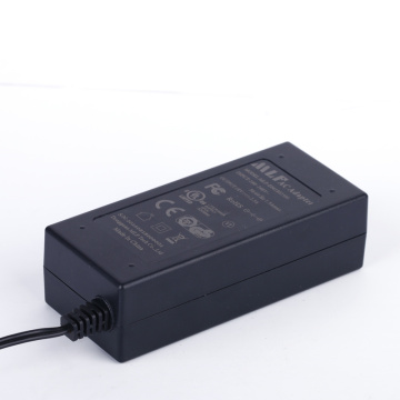 12V2A desktop power adpater