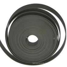 China Manufacturer PTFE Bronze Bearing/Wear Strips for Cylinder