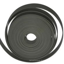 Tiras do rolamento / desgaste de bronze do fabricante PTFE de China para o cilindro