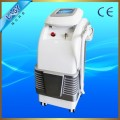 IPL SHR Fast Hair Removal Machine