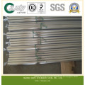 Inch SA 312 304 Welded Stainless Steel Pipe