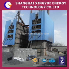 Iron oxide desulfurizer low price with excellent quality