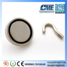Magnet Grade N35 Information of Magnets for Office