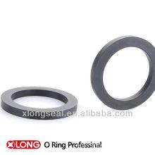 excellent chemical resistant NBR rubber gasket