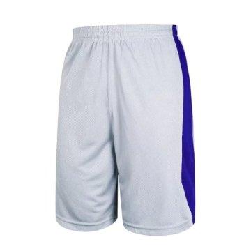 Китай Дешевые пользовательские шорты баскетбол