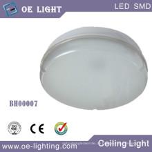 15W LED SCHOTT / Deckenleuchte mit 3 Stunden Notfall