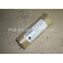 Doble hilera sellada en ambos lados rodillo de rodillos LR5201-2Z