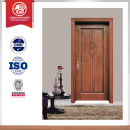 solid wooden bedroom door safety wooden door design perlite door