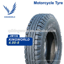 Wholesale Best Prices Top Quality Best Sell in Africa Motorcycle Tire