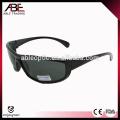 Wholesale Goods bamboo sunglasses sports sunglasses