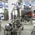 icing sugar micron fine powder grinder grinding milling making machine
