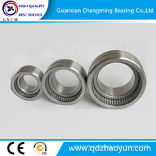 Customized New Products Kt Needle Roller Bearing