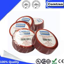 Mastic Sealing Premium Ruban autocollant coloré