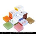 Box Print / Box Hersteller / Günstige Verpackung Boxen