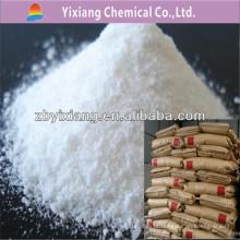Auxílio de processamento de PVC ACR401