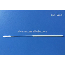 Male & female Oral sampling &Nasal sampling&urethra infection Sampling Specimen Flocked Swab