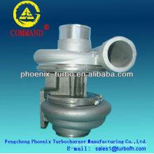 4LE 311644 631GC5103P9 Mack-Turbolader