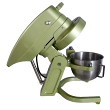 Professional Stand Electric Food Mixers Machine
