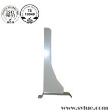 Écrou fait sur commande d'acier inoxydable de l'acier inoxydable 316