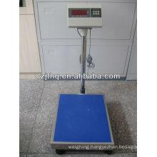 Kingtype Weigh Bar Scale