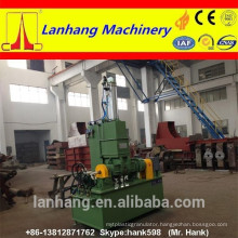 3L Lab using capacity Rubber Tilting Dispersion Kneader Mixer
