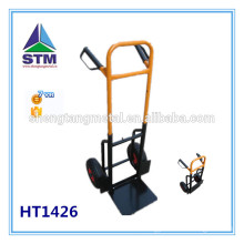 Loading multi purpose trolley