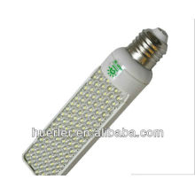 5w g24 pl led corn 220v e27 e26 b22 g24