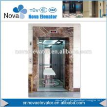 Large Capacity Hospital Elevator