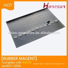 wholesale fridge magnet