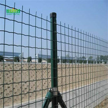 Euro+fence+installation