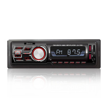 Auto Car Audio MP3 System para Android