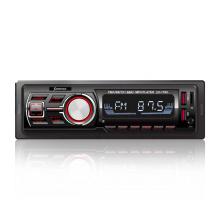Sistema Auto Car Audio MP3 para Android