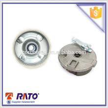 Para ATV110 partes precio competitivo ATV rueda freno de montaje