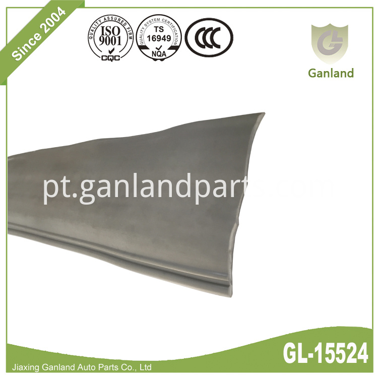 Blade Gray Seal GL-15524
