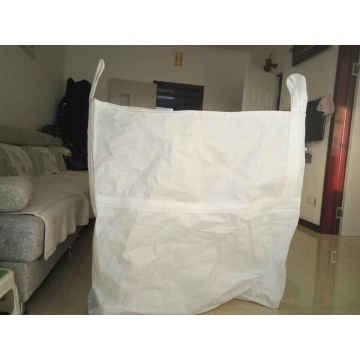 UV Proof and Durable Polypropylene Jumbo Bag