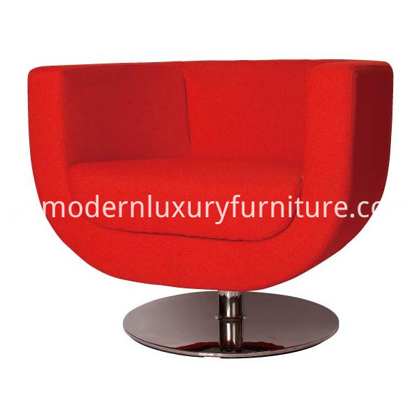 Modern Lounge Chair