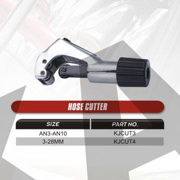 Car Hose Tool of Cutters