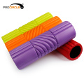 Großhandel Fitness Factory Foam Roller