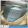 Hot Dipped Galvanized Gabion Mesh/Welded Wire Mesh