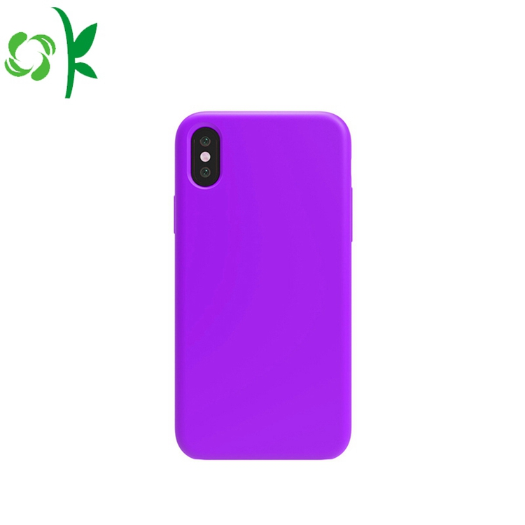 Phone Case For Iphone Xr