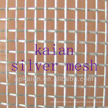 Hebei Anping KAIAN 9999 Silberdraht Tuch
