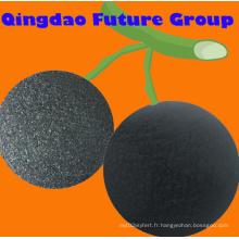 Engrais raffiné de poudre d'algue de Seafeed de Qfg Seafer